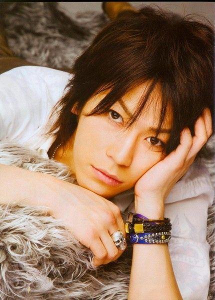 kat tun kamenashi kazuya in yamanade drama asiarific
