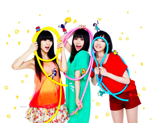 cologne single asian girls Perfume (パフューム) is an all-girl electro-pop trio from hiroshima who debuted locally in 2001 and nationally in 2005 at first, perfume had a hard time finding an audience or any success at first, perfume had a hard time finding an audience or any success.